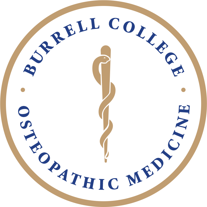 Burrell College of Osteopathic Medicine Secondary Essays