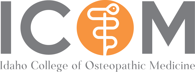 Idaho College of Osteopathic Medicine Secondary Essays