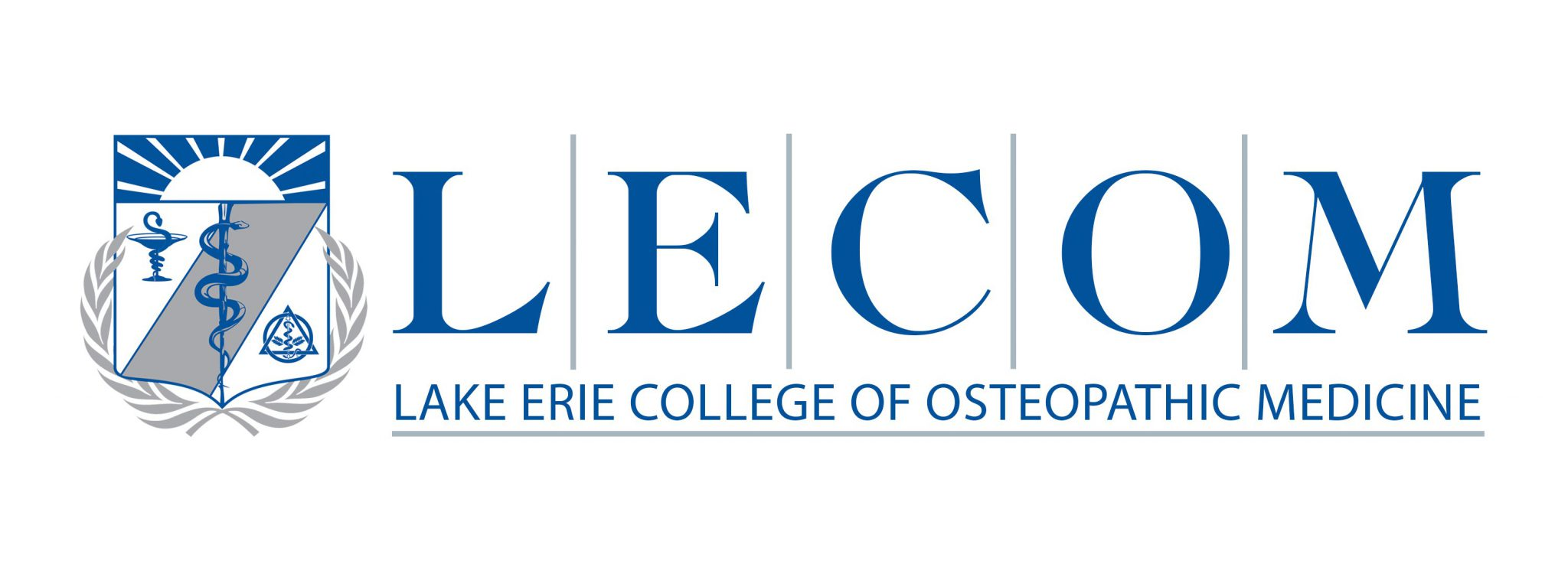 Lake Erie College of Osteopathic Medicine Bradenton Campus Secondary Application LECOM