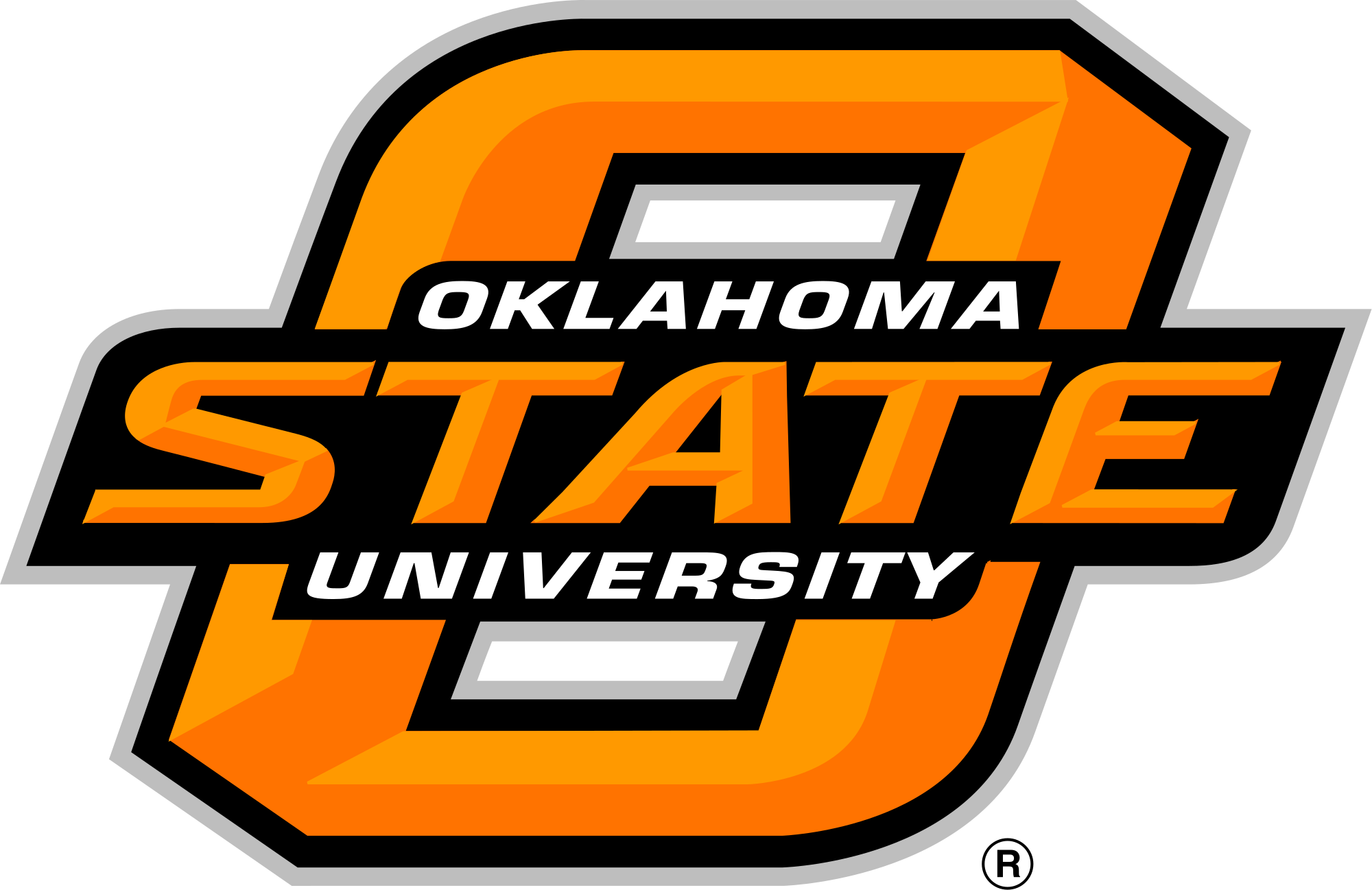 Oklahoma State University Center for Health Sciences College of Osteopathic Medicine Secondary Essays