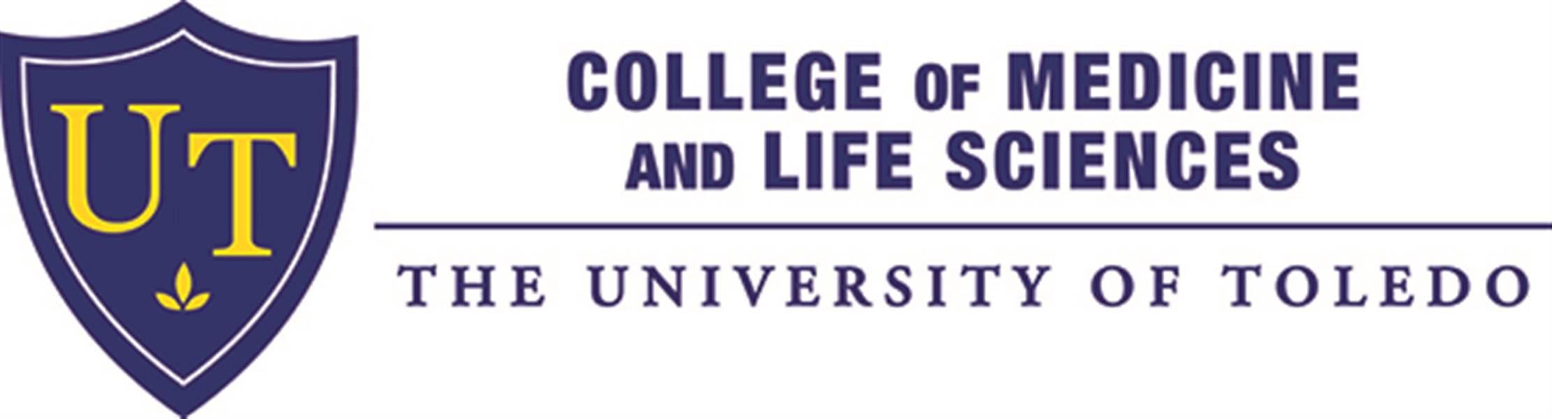 The University of Toledo College of Medicine Secondary Essays