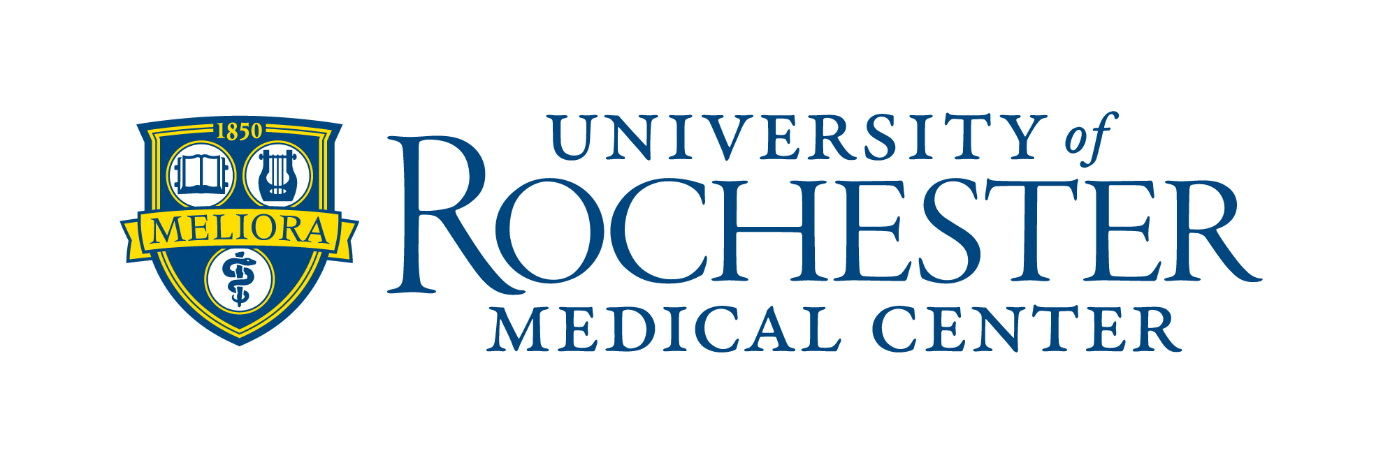University of Rochester School of Medicine and Dentistry Secondary Essay