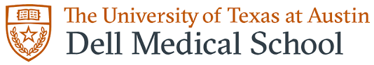University of Texas at Austin Dell Medical School Secondary Essay