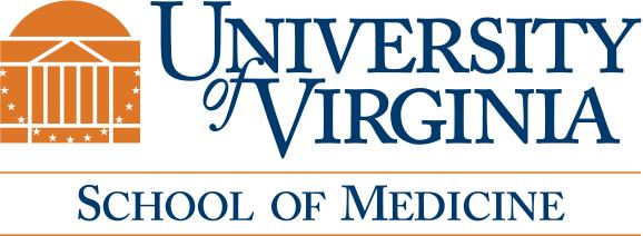 University of Virginia School of Medicine Secondary Essay