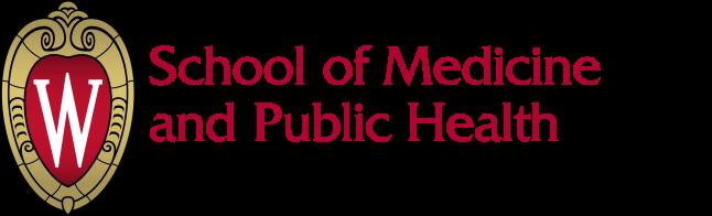 University of Wisconsin School of Medicine and Public Health Secondary Essay