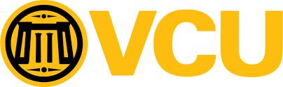 Virginia Commonwealth University School of Medicine Secondary Essay