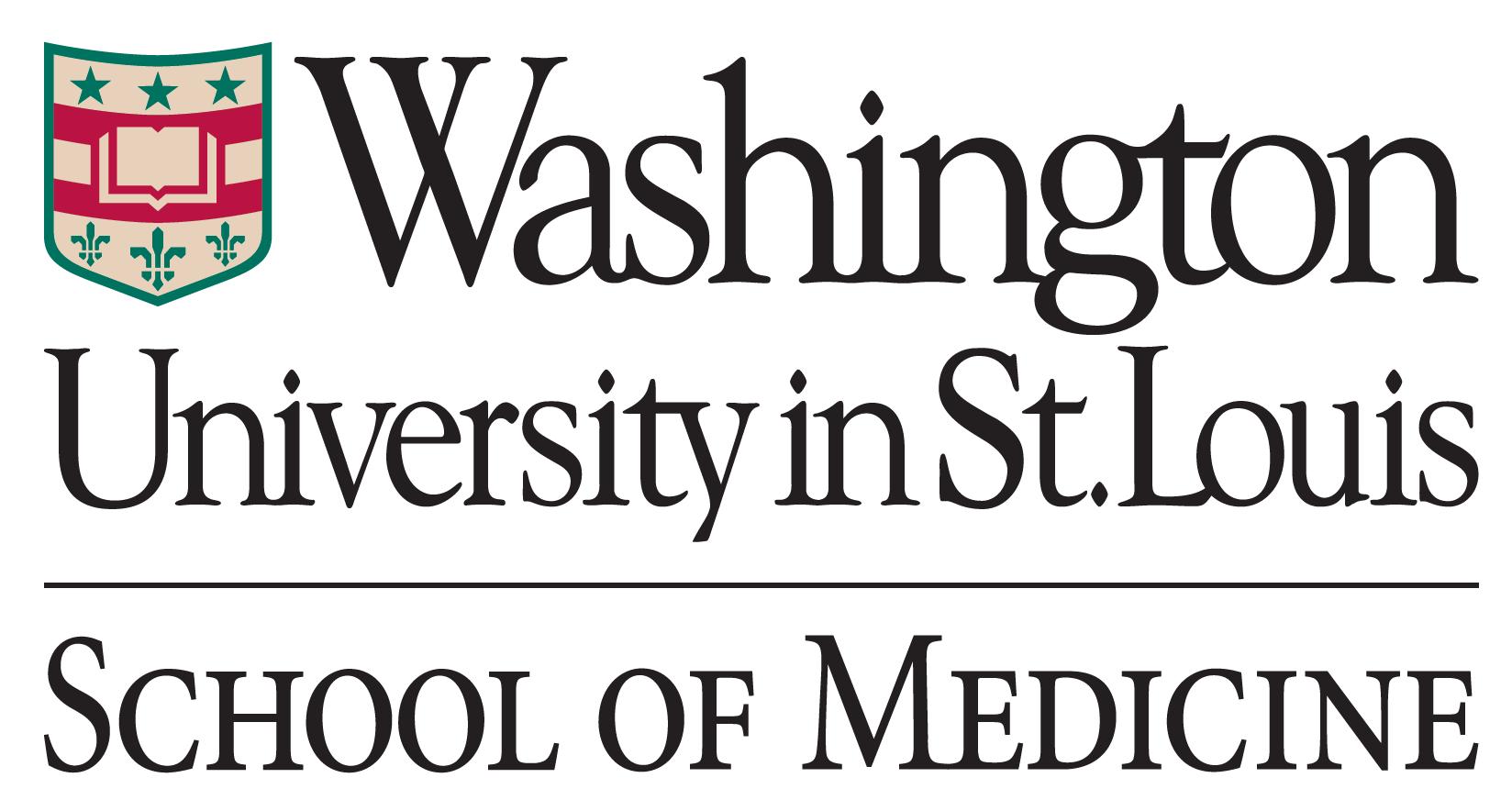 Washington University in St. Louis School of Medicine Secondary Essay