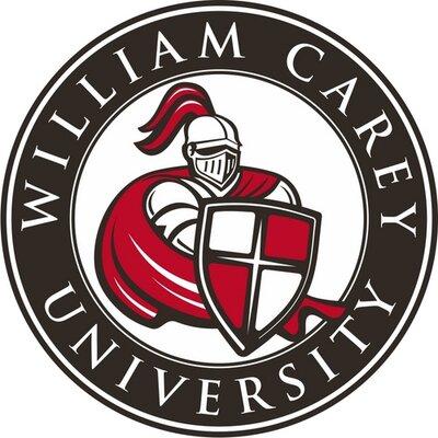 William Carey University College of Osteopathic Medicine Secondary Essays