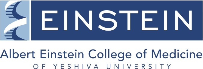 Albert Einstein College of Medicine Interview Prep