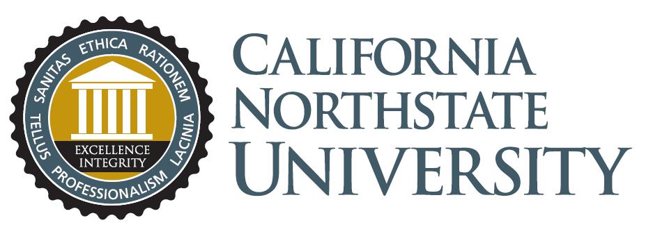 California Northstate University School of Medicine Interview and California Northstate Interview