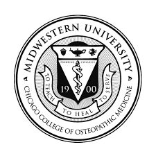 Chicago College of Osteopathic Medicine of Midwestern University Interview Prep