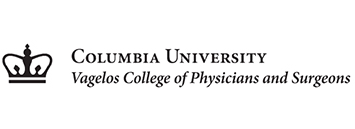 Columbia University Vagelos College of Physicians and Surgeons Interview How to prepare for a medical school interview MedEdits' medical school interview coaching Getting medical school interview help Best practices for medical school interview prep Common medical school interview questions Medical school interview tips and Columbia Medical School Interview