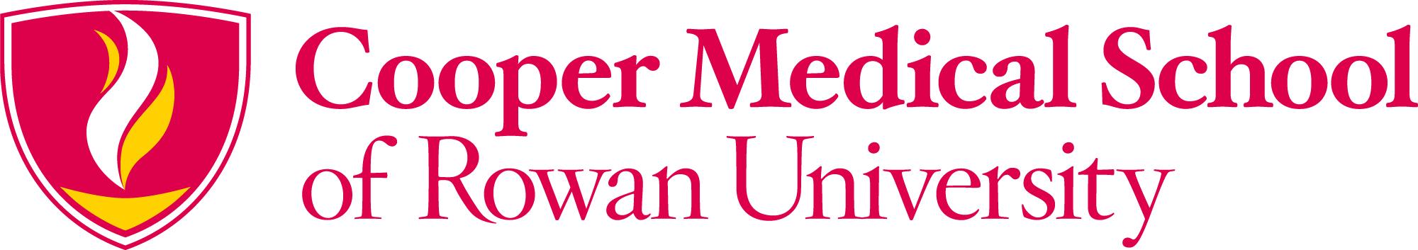 Cooper Medical School of Rowan University Interview Prep