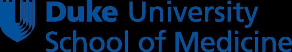 Duke University School of Medicine Interview Prep