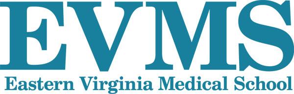 Eastern Virginia Medical School Interview Prep