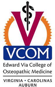 Edward Via College of Osteopathic Medicine–Auburn Campus Interview Prep