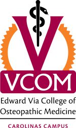 Edward Via College of Osteopathic Medicine–Carolinas Campus Interview Prep