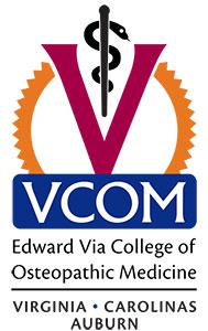 Edward Via College of Osteopathic Medicine–Virginia Campus Interview Prep