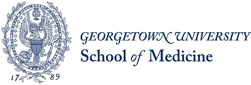Georgetown University School of Medicine Interview Prep