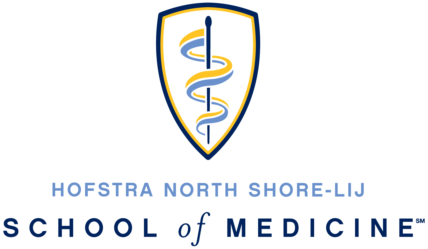 Medical School Interview - Hofstra North Shore - Northwell