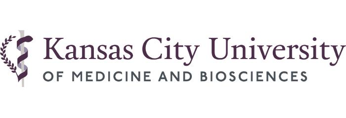 Kansas City University of Medicine and Biosciences College of Osteopathic Medicine Interview Prep