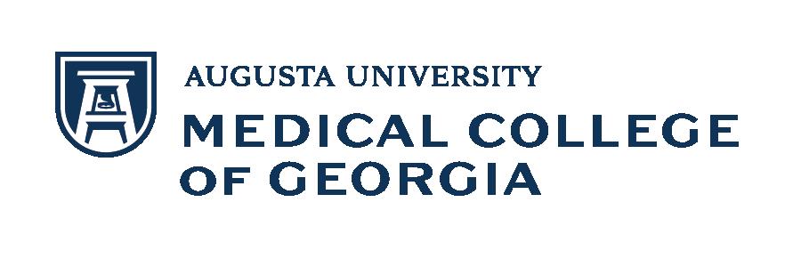 Medical College of Georgia at Georgia Regents University Interview Prep