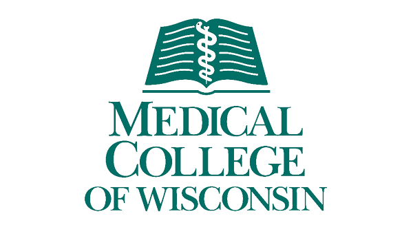 Medical College of Wisconsin Interview Prep