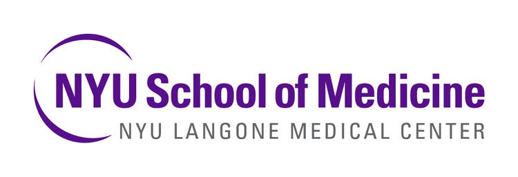 New York University School of Medicine Interview Prep and NYU Med School interview and NYU Med School Admissions