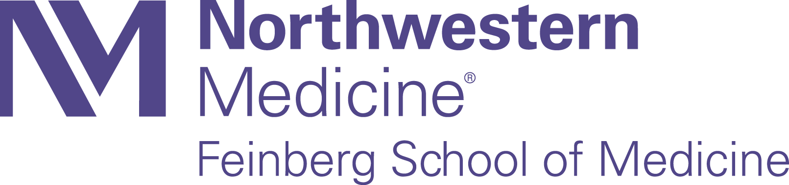 Northwestern University The Feinberg School of Medicine Interview Prep