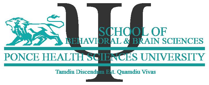 Ponce Health Sciences University School of Medicine Interview Prep