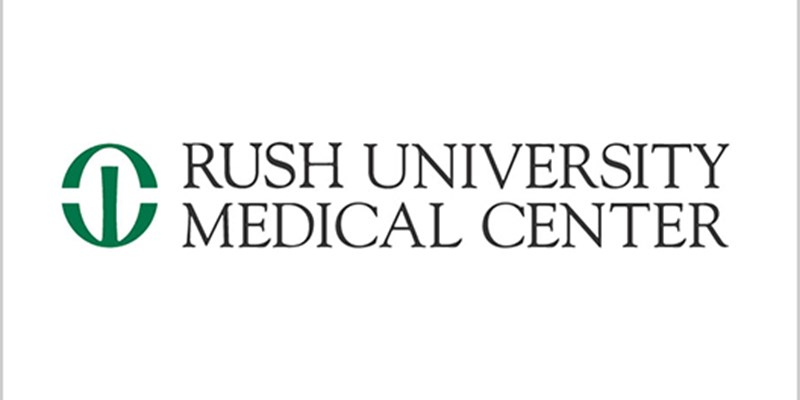 Rush Medical College of Rush University Medical Center Interview Prep