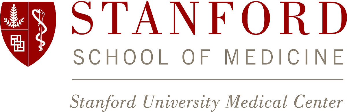 Stanford University School of Medicine Interview Prep