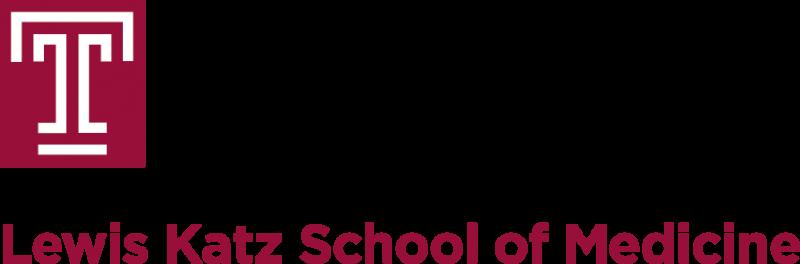 Temple University Lewis Katz School of Medicine Interview Prep