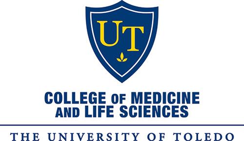 The University of Toledo College of Medicine Interview Prep