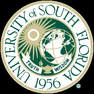 USF Health Morsani College of Medicine Interview Prep