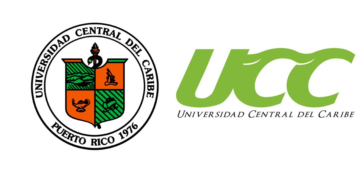 Universidad Central del Caribe School of Medicine Interview Prep