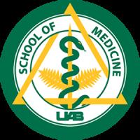 University of Alabama School of Medicine Interview Prep and UAB application status