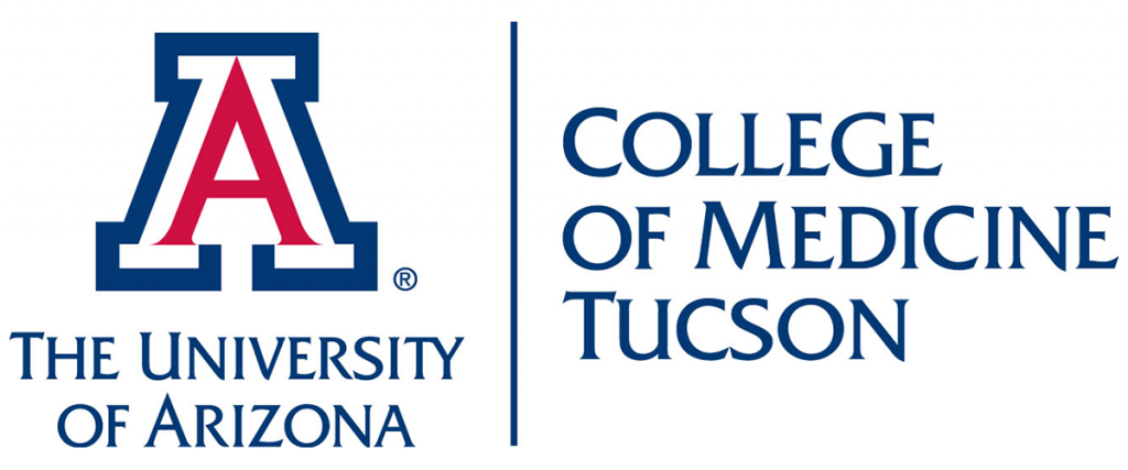 University of Arizona College of Medicine Tucson Interview Prep