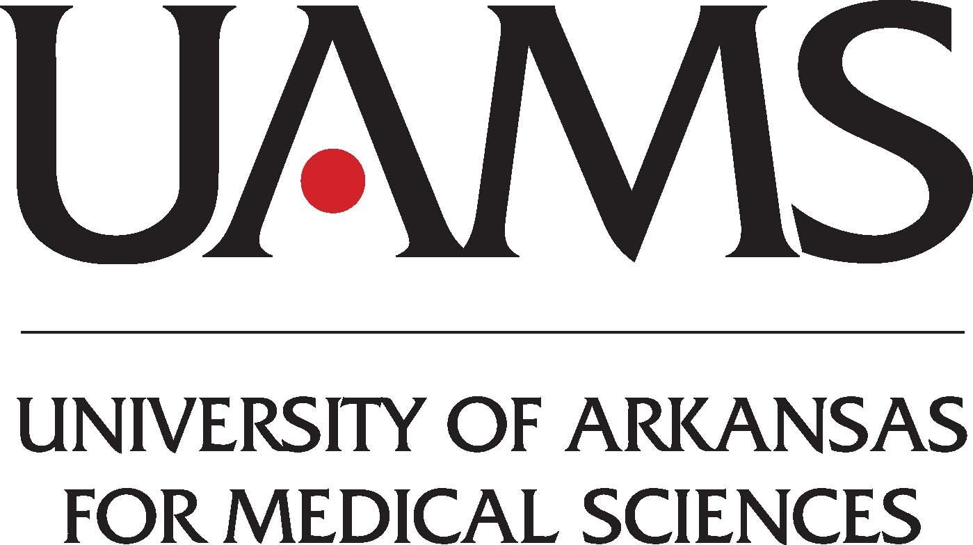 University of Arkansas for Medical Sciences College of Medicine Interview Prep