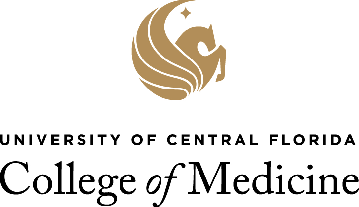 University of Central Florida College of Medicine Interview Prep