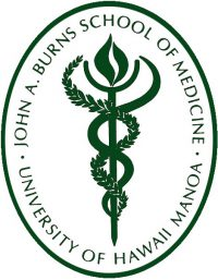 University of Hawaii, John A. Burns School of Medicine Interview Prep