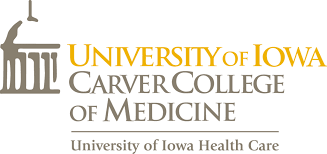 University of Iowa Roy J. and Lucille A. Carver College of Medicine Interview Prep