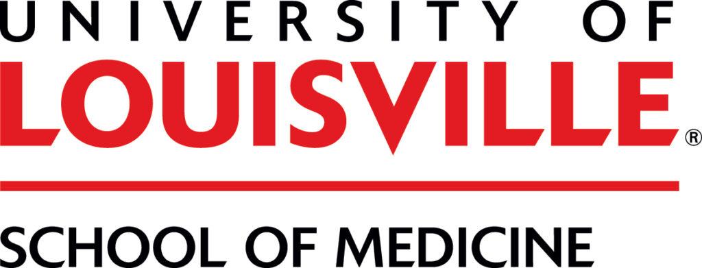 University of Louisville School of Medicine Interview Prep