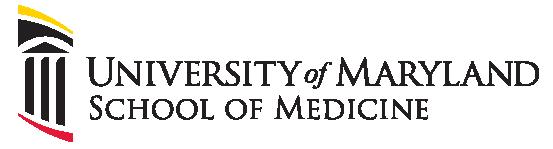 University of Maryland School of Medicine Interview Prep