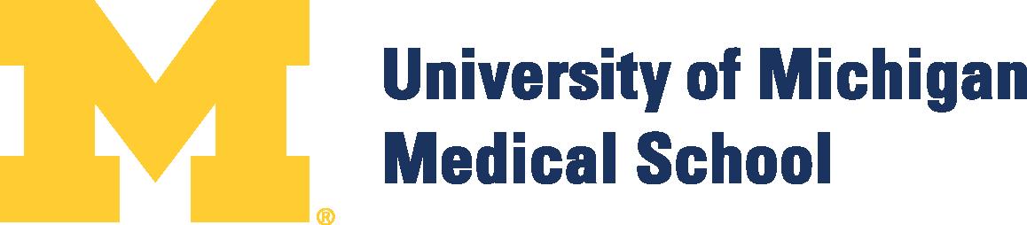 University of Michigan Medical School Interview Prep