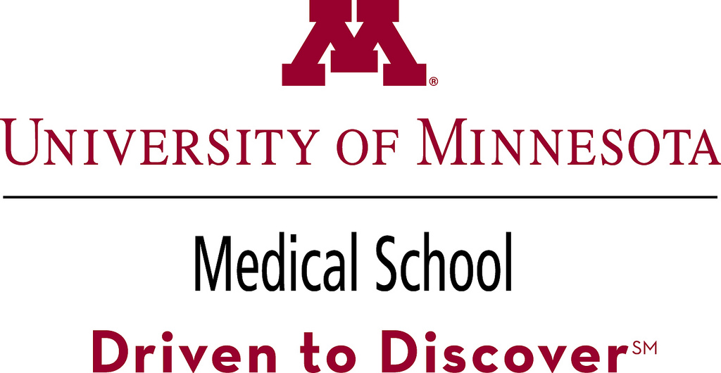 University of Minnesota Medical School Interview Prep
