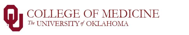 University of Oklahoma College of Medicine Interview Prep