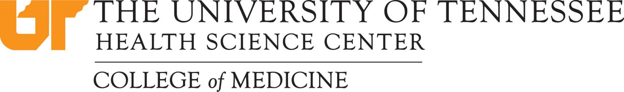 University of Tennessee Health Science Center College of Medicine Interview Prep