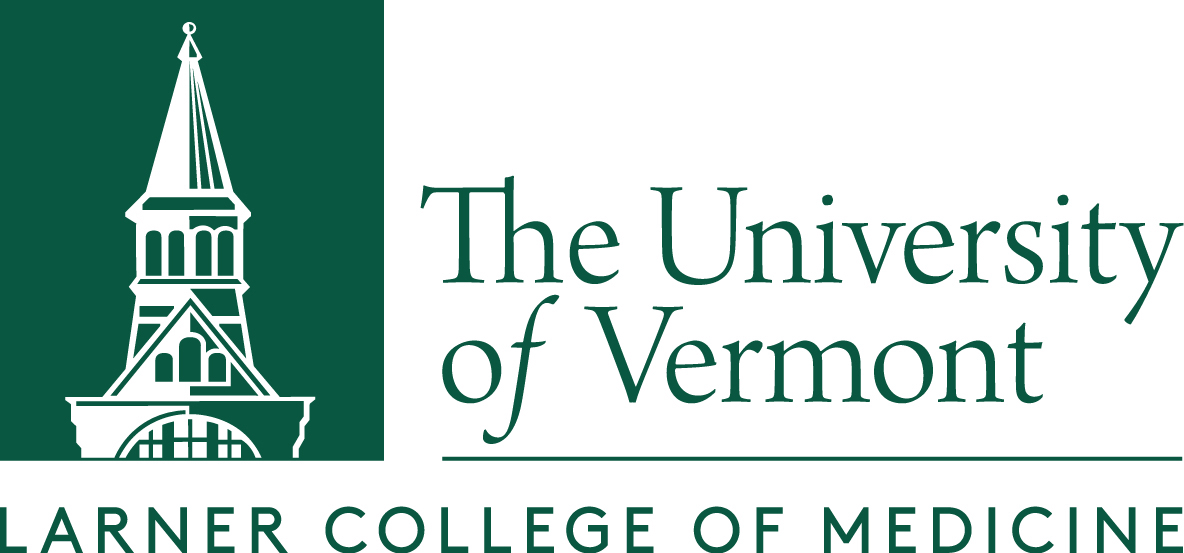 University of Vermont College of Medicine Interview Prep