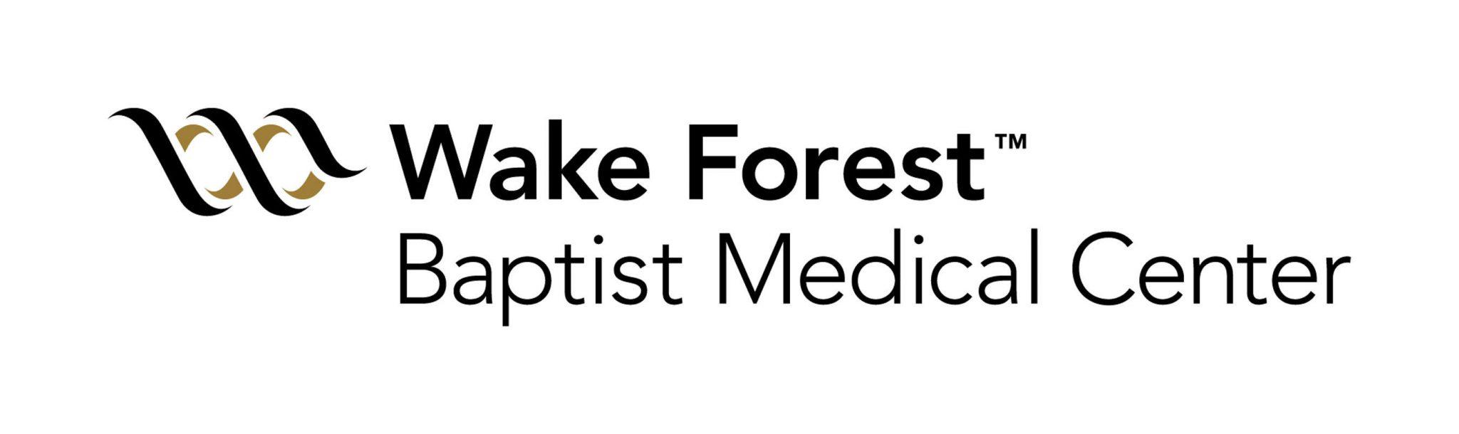 Wake Forest School of Medicine Interview